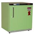 寶全牌電氣電熱箱 PC-201(G/W)