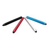 T3金剛款電容式螢幕觸控筆