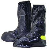 《天龍牌》反光塑膠雨鞋套