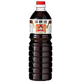 【鬼女神】味原液1000ml (瓶)