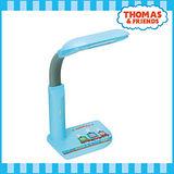 湯瑪士小火車 -電子觸控式護眼檯燈(日本SANBYTE正式授權) TP-2810MT