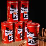 黑師傅捲心酥 (400g) 任選6罐
