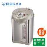 【TIGER虎牌】VE能省電2.91L熱水瓶(PVW-B30R)