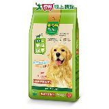 寶多福美食犬餐牛肉口味袋15kg