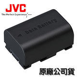 JVC 傑偉世1400mAh攝影機專用資訊電池-公司貨 BN-VG114/BN-VG114US