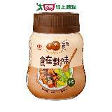 味王食在對味-香菇風味250g