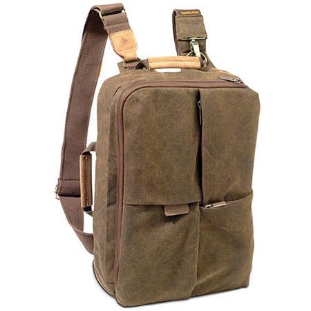 國家地理 NG A5250 非洲系列雙肩後背包