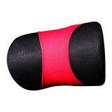 3D舒壓透氣枕-大領結(一入裝)