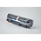 HP 副廠碳粉匣 環保碳粉匣 CB435A 435A 35A