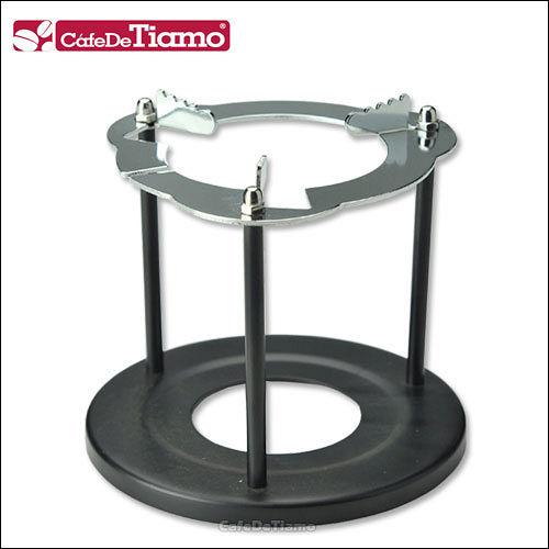 Tiamo 1115 圓型爐架 (HG2885)