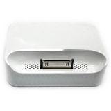 Apple iPhone 3G 3GS Dock 充電座