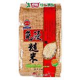 三好米免浸糙米2.5kg