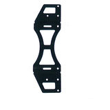 液晶電視壁掛架手臂型專用延伸板適用26~55吋(AW-A01)