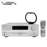 VEA 5.1聲道數位解碼收音擴大機(RA-5100)