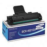 三星 SAMSUNG ML1610 ML2010 SCX4521 SCX4321 ML-1610D2 ML-2010D3 SCX-4521 SCX-4321 副廠碳粉匣