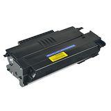FUJI XEROX CWAA0758 副廠碳粉匣 Phaser 3100 MFP/S 3100