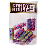 《CANDY HOUSE 9》迷你曼陀珠(100g)