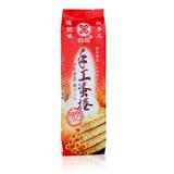 【美雅宜蘭餅】手工蛋捲-原味X2盒