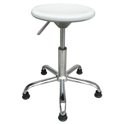 固定腳-吧台椅/工作椅/吧檯椅-4入/組(三色)