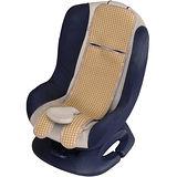 《莫菲思》嬰兒安全汽車座涼墊