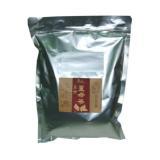 【薑之軍】黑糖薑母茶300g+黑糖薑母茶3公斤(環保組合價)