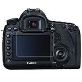 【Kamera】Canon 5DIII / 5DIV / 5DsR 專用螢幕保護貼
