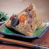 【品香肉粽專家】台南傳統肉粽/20入