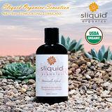 【超商取貨】美國Sliquid-Sensation冰火交融水基潤滑液125ml