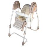 NH01 mamalove搖餐椅