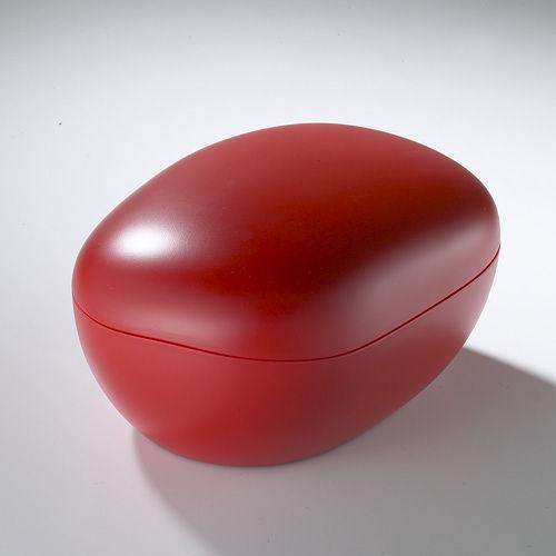 POLAR ICE 極地冰盒~紅色