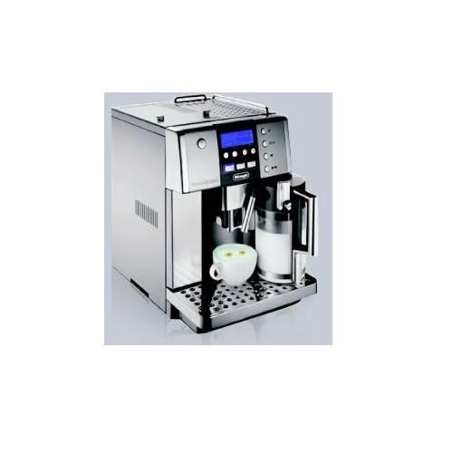 ~義大利DeLonghi~皇爵型 全自動研磨咖啡機 ESAM~6600