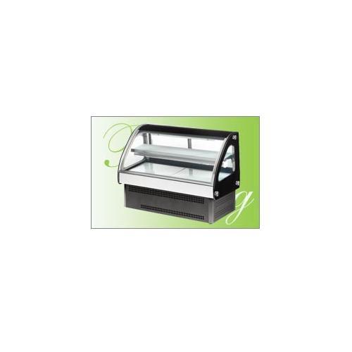 ~冷藏4℃蛋糕櫃~3尺桌上型 冷藏蛋糕 展示櫃 C~9002