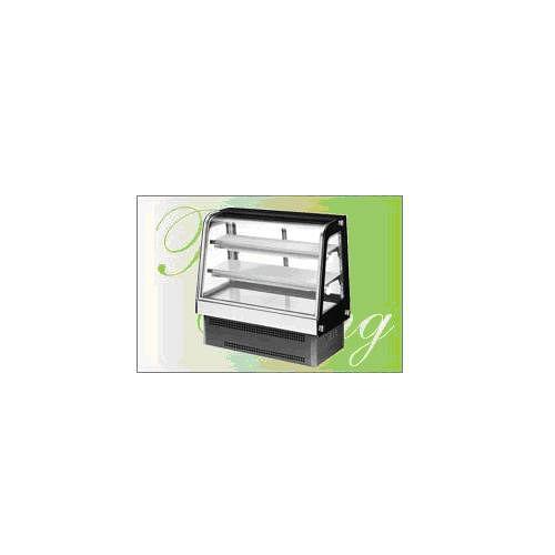 ~冷藏4℃蛋糕櫃~3尺桌上型 冷藏蛋糕 展示櫃 C~9003