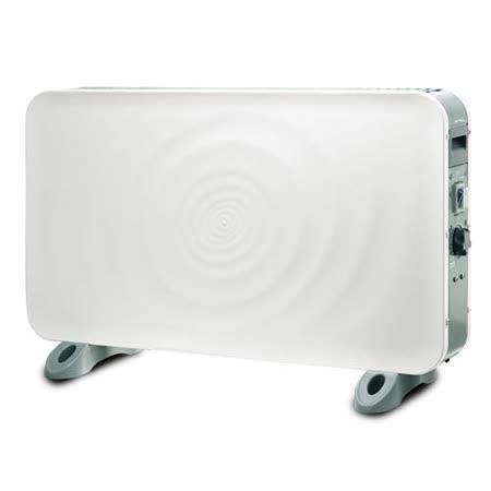 歐頓ELTAC 防潑水 浴室房間兩用電暖器