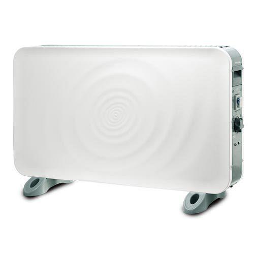 歐頓ELTAC 防潑水浴室房間兩用電暖器(EEH-F04)