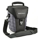 CULLMANN 保護者 Action 400 單機長鏡頭槍型硬殼包.-加送HADSAN LED多功能吹球+LP1拭鏡筆
