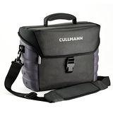 CULLMANN 保護者側背硬殼包(一機2鏡).-加送HADSAN LED多功能吹球+LP1拭鏡筆
