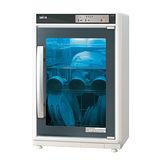『SAMPO』聲寶 四層光觸媒紫外線烘碗機 KB-RF85U
