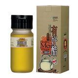 【任選】信義鄉農會果釀梅醋/有好醋500ml