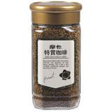 摩卡特賞咖啡155g