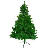 台灣製8呎/ 8尺(240cm)豪華版聖誕樹裸樹 (不含飾品)(不含燈)