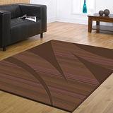 【范登伯格】凱洛★系列地毯-剪花-120x170cm