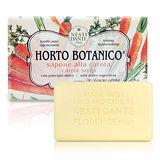 【Nesti Dante】義大利手工皂 經典蔬菜系列 胡蘿蔔 250g