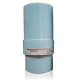 『Panasonic』☆國際牌 鹼性離子整水器濾心 TK-7405C 適用於 PJ-A37 / PJ-A38 / PJ-A201 / PJ-A202