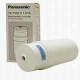 Panasonic 國際牌 鹼性離子整水器濾心 TK-7105C-適用於 TK7105 / TK747 / TK746