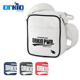 ORKIO POWER XS 系列相機包
