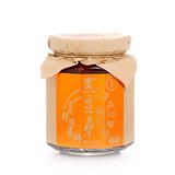 【黑豆桑】天然醇釀極品香豆瓣醬(300g)