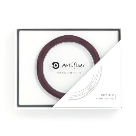 Artificer Rhythm運動手環