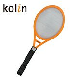 歌林KOLIN單層/電池式電蚊拍 KEM-KU001