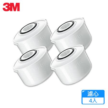 3M 即淨長效 濾水壺專用濾心